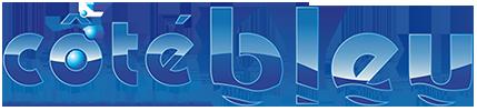 BT&JD (Côté Bleu)